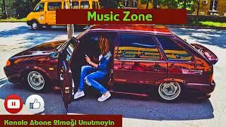 Aze Bass Music-Kahraman Deniz - Lapa Lapa