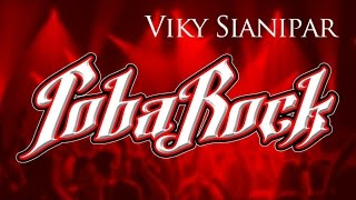 viky sianipar ft alsant nababan rully sianipar medley rude happy cover song
