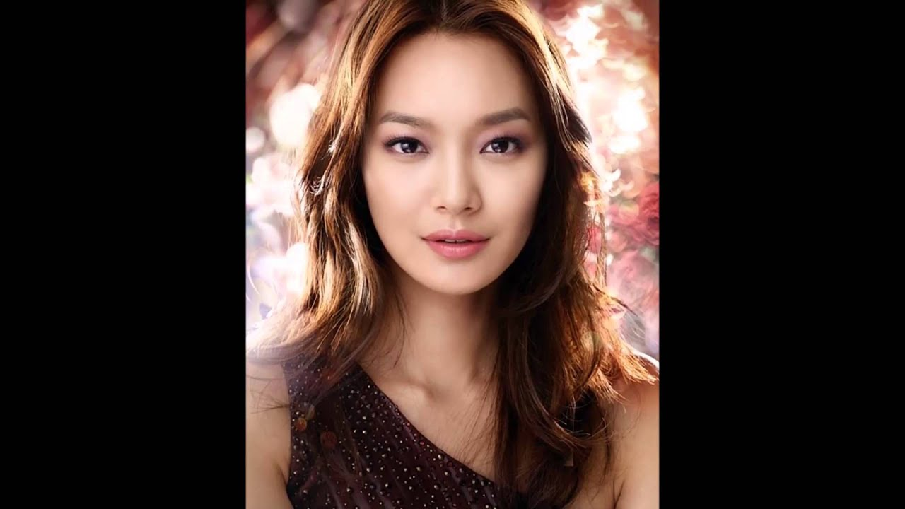 Natural Korean Actress Vs Natural Filipina Actress - Youtube-6043