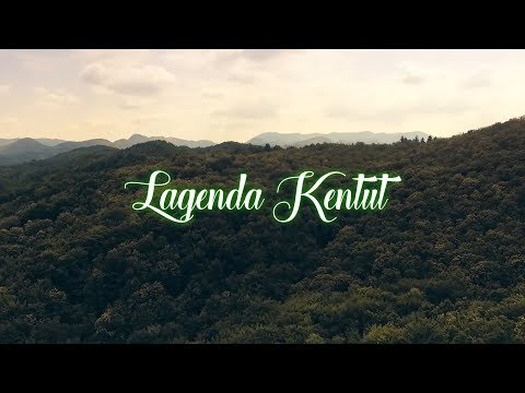 Lagenda Kentut | Sterk Production
