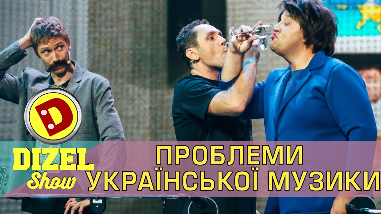 https://wiki.rookee.ru/upload/medialibrary/20f/video4.jpg