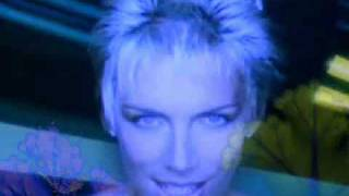 Eurythmics - Grown-up girls