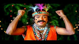 Singina Singiyadi Video Song # Tamil Songs # Krishnan Vandhaan # Mohan, Rekha