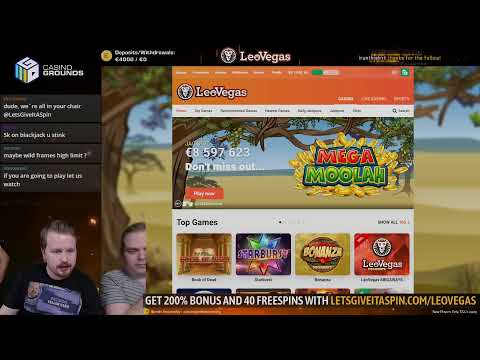 !SMM MEGA BULLET With €400 For Closest Guess - !feature For €€€ 🥰🥰 (20/02/20)