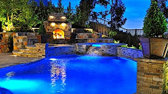 Renaissance Pools Jacksonville Florida Design Center