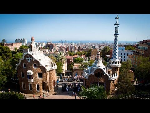 Best of Barcelona, Catalonia, Spain