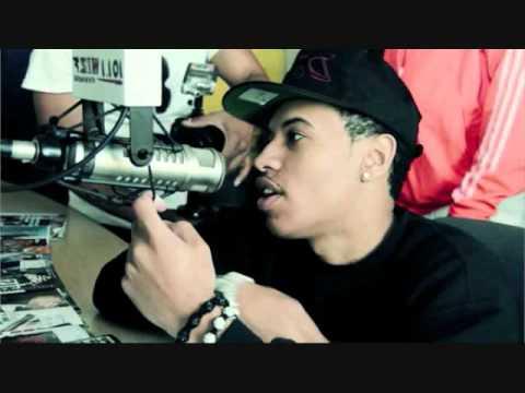 Driicky Graham - Snapbacks & Tattoo's REMIX (Feat. French Montana, Roscoe Dash & Cash Out)