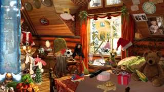 Christmasville from Nevosoft Now Available on Mac App Store