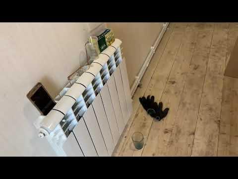 Обвязка котельной с системой отопления
