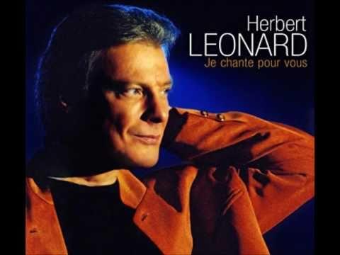 Herbert Léonard: Puissance et Gloire