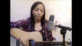 Games - Laura Zocca (Original Song)