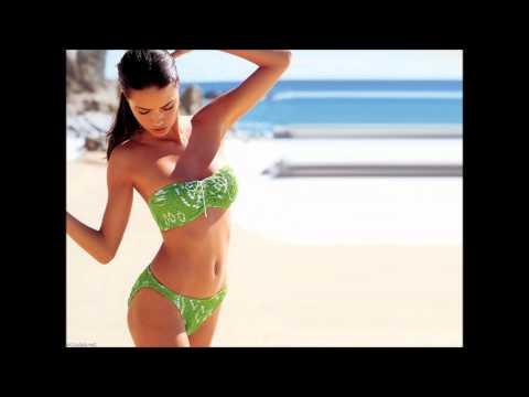 Denis The Menace & Markus Binapfl feat. Rachele - Sunshine In My Heart (Original Mix)
