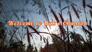 Sang Mantan Lirik - Dian Anic Ft Emek Eryanto