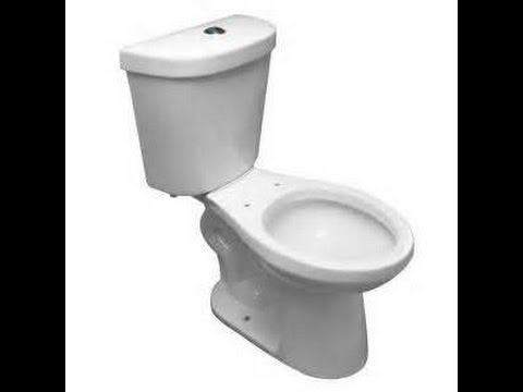 new toilet glacier bay dual flush