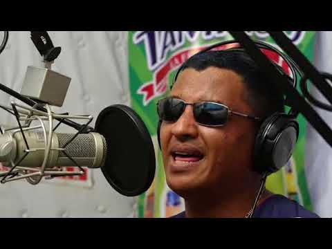 DC PRIMA (radio plus FM 100.2), découverte de Madagascar 2017