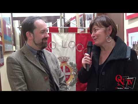 Caselle Torinese - 50 anni di Pro Loco