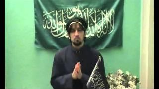 Das Leben des vierten Kalifen Ali ibn Abi Talib (Rh.a) Nr.4