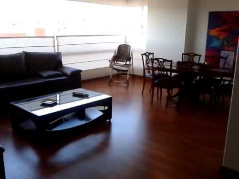 Vendo Espectacular Penthouse Duplex en Lisboa Bogotá