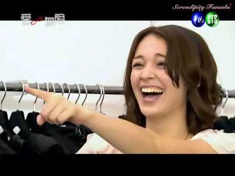 Endless Love CTS Taiwanese Drama 2010 (English Subtitle) EP.04