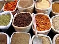 7 Essential Spices For Chinese Cooking