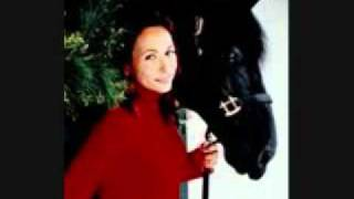 Linda Eder - O Holy Night AUDIO ONLY