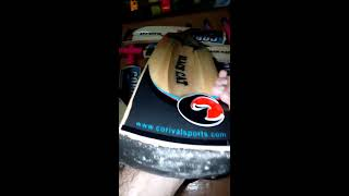 Tape Tennis Ball Cricket Bats | Best for importing |Worldwide delivery