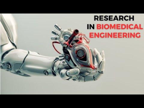 Seminar Plus: Dr Haitham M. Al-Angari: Ideas for Research Collaboration in Biomedical Engineering