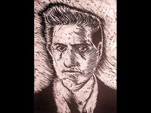 """tributo a Severino Di Giovanni, """"el robin hood moderno"""""""