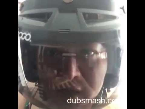 One small step for man  dubsmash