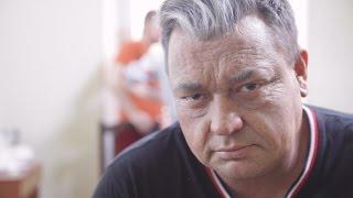 Сергей Жуков отправился в дом престарелых