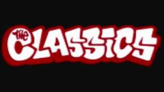 GTA IV The Classics 104.1 Full Soundtrack 08. Stetsasonic - Go Stetsa