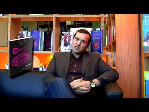 neurobusiness-expo-forum-::-fernando-rodrigues-::