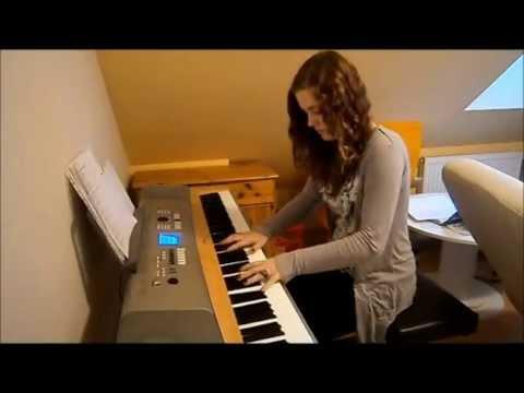 MUSIC PIANO FREE 100 YEARS SHEET