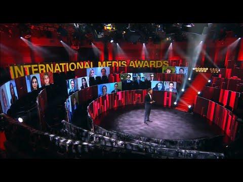 International Medis Awards - Full Ceremony