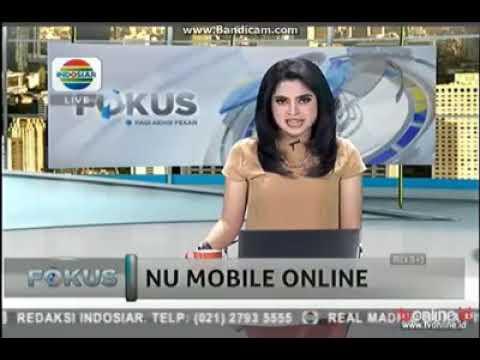 NU Mobile Online