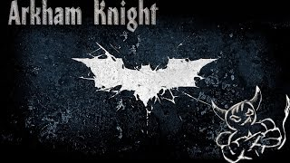Batman: Arkham Knight - #6 Спасение кошки с дерева ч2 :)