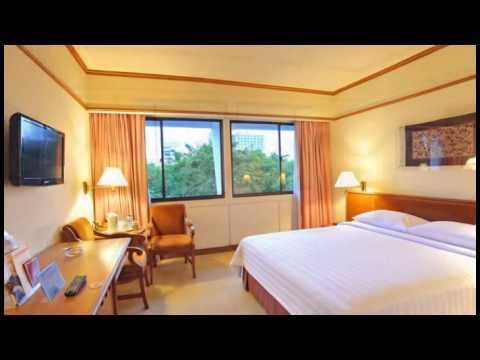 Hotel Di Surabaya Dekat Tunjungan Plaza