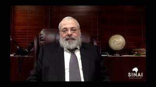 Can I Choose the Sex of My Child? Rabbi Yehoram Ulman. Sinai Down Under.