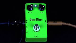 Caline CP13 Super Chorus