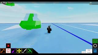 roblox plane crazy Huey Helicopter Tutorial Part 1