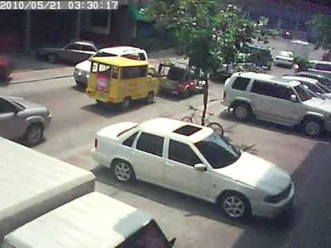 WiFi, Spring Break  Sale,  Manila street-2, Gotchacam.biz