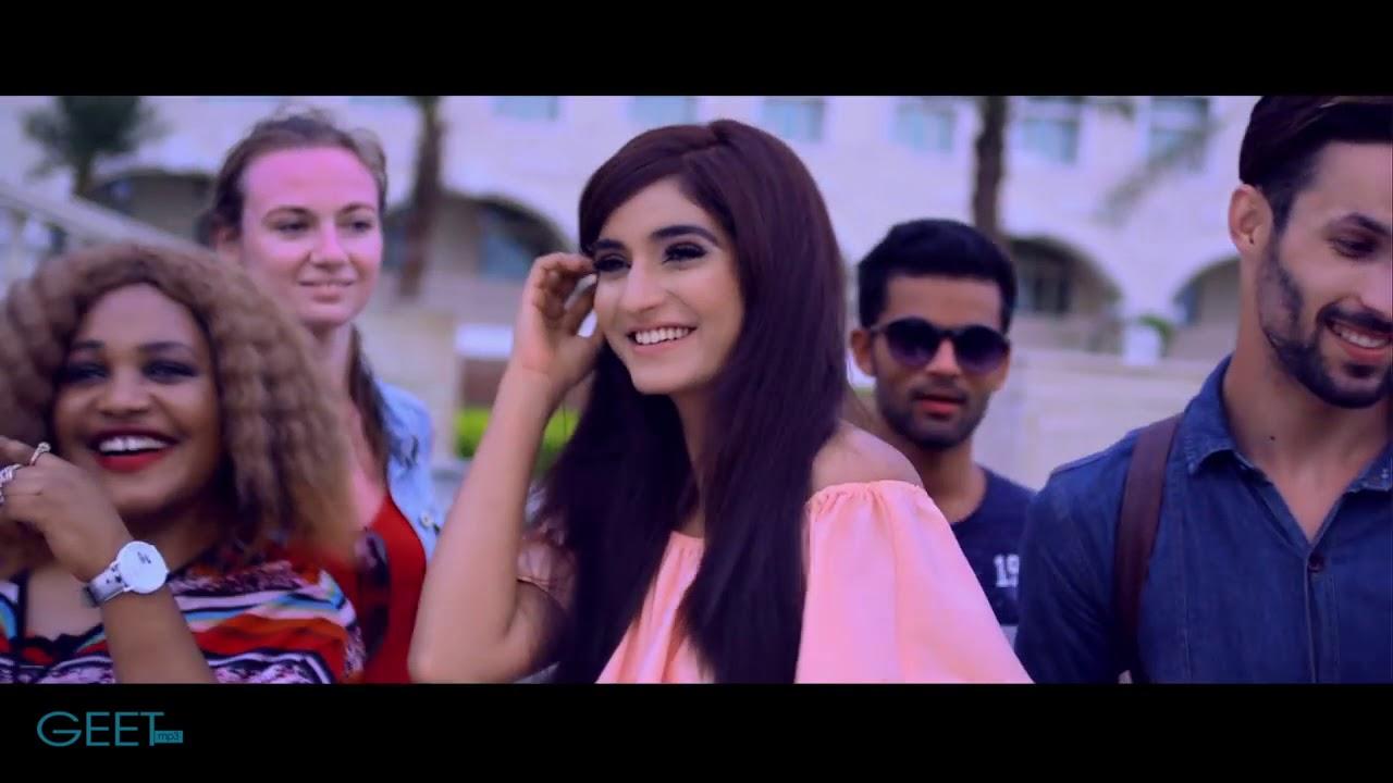 Download 4 Yaarr Ni Milyaa Full Song Hardy Sandhu   B Praak   Jaani   Arvindr Khaira   New Punjabi Songs 2017