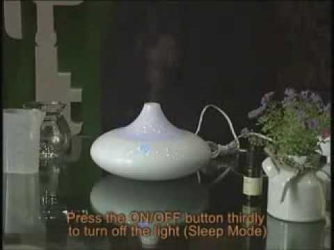 how-do-aromatherapy-humidifier-ultrasonic-ionic-diffusers-work?