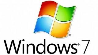 видео Операционная система Windows