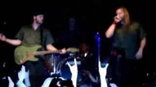 KYPCK - Interview (2008)