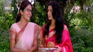 Bhagya Shree (2018) Hindi Dubbed Movie   South Indian Hindi Dubbed Movies 2018   Hindi Movies Online