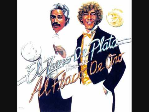 Johnny Pacheco & Celio  Gonzalez - Salsa & Guaguancó