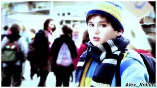 Генри | Эвери - Friends