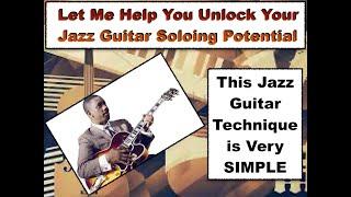 Byron Bullock/Guitar Artist, Smooth Jazz Guitar Techniques