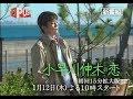 【小早川伸木の恋】新番組CM 主題歌「くるりくるり」 2006年